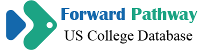 Forward Pathway US Logo